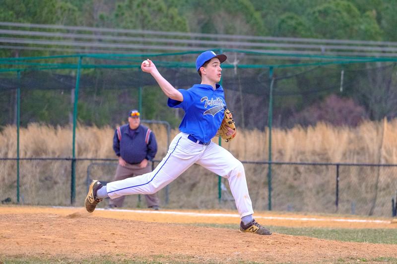 TCS Varsity Baseball 2019-64.jpg