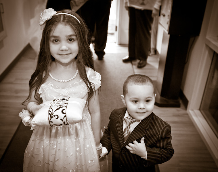 Lisette & Edwin Wedding 2013-131.jpg
