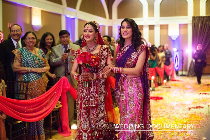 Deepika_Chirag_Wedding-1075.jpg