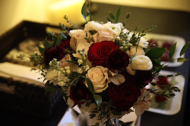 010420_CnL_Wedding-171.jpg