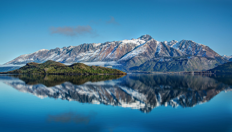 """<h2>A Day of Photography</h2><br/>And speaking of the subject matter at large – I decided to spend one day out of my birthday weekend out on a little photo adventure. I jumped in the car and drive towards Pyramid Lake just past Glenorchy.<br/><br/>I was probably out for 10 hours, and I came back with 3 photos I really liked. That seems like a lot of time for just 3 photos… and, on the other side, I'm glad I came back with 3 photos! :)<br/><br/>All in all, I took about 70 photos (many were brackets of 9 because I was out in the snowy conditions at one point. There is one more set still unprocessed… I have my fingers crossed that it will come out okay!<br/><br/>- Trey Ratcliff<br/><br/><a href=""""http://www.stuckincustoms.com/2012/07/09/big-live-show-tonight-beginning-photography/"""" rel=""""nofollow"""">Click here to read the entire post at the Stuck in Customs blog.</a>"""