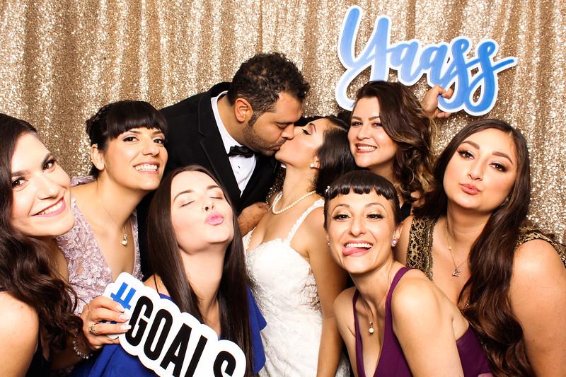 Wedding Entertainment, A Sweet Memory Photo Booth, Orange County-324.jpg