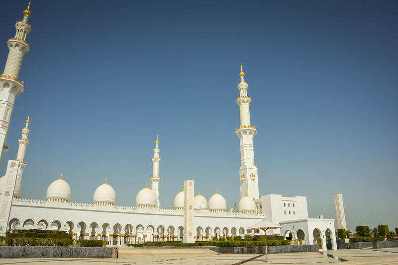 Abu Dhabi-54.jpg