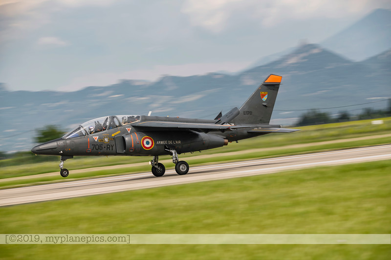 F20190524a094507_8241-BEST-France-Armée de l'Air-Alphajet-Solo display-705-RY.jpg