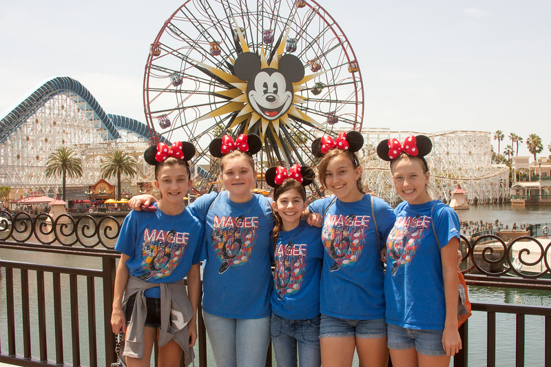 140509-Magee_band_orchastra_disney_trip-10.jpg