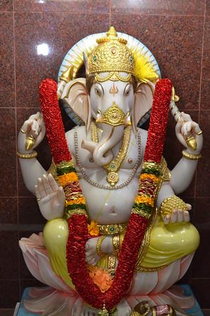 Navarathri Day 9