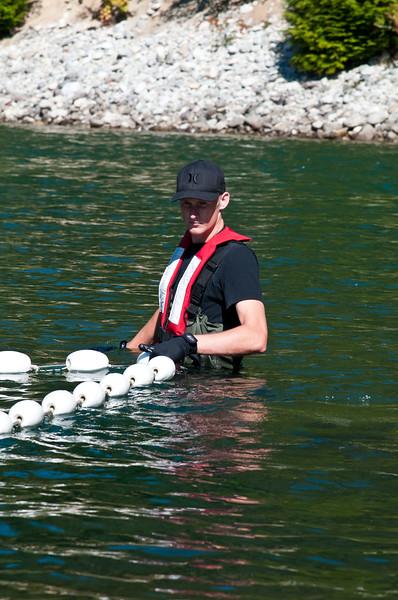 Phillips River 2011-87.jpg
