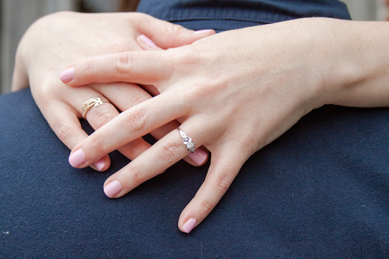 kindra-adam-engagement-232.jpg