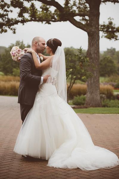 Matt & Erin Married _ portraits  (268).jpg