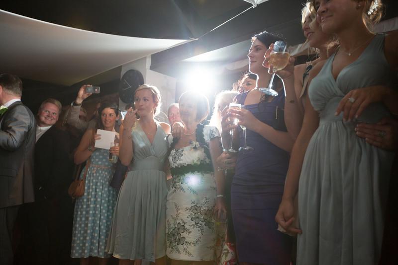894-D&T-St-Ives-Wedding.jpg