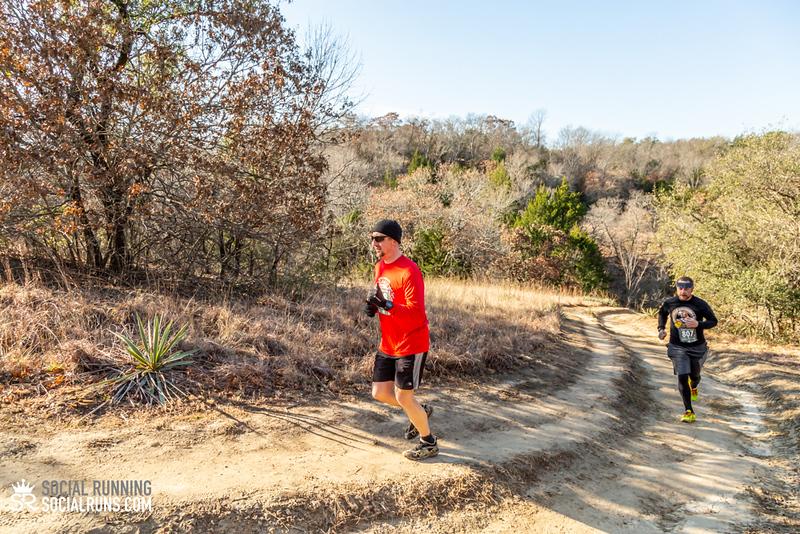 SR Trail Run Jan26 2019_CL_5305-Web.jpg