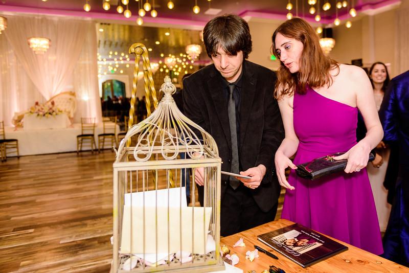Ercan_Yalda_Wedding_Party-35.jpg