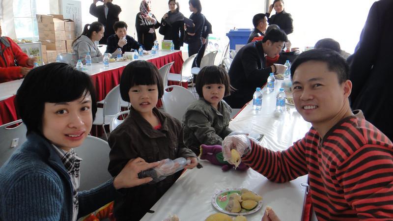 [20111016] 1Malaysia-Durian Feast (10).JPG