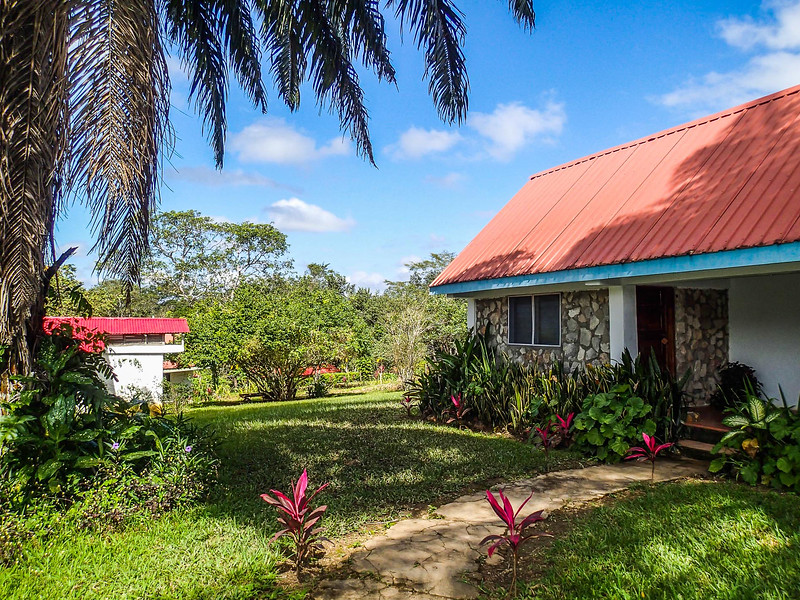 San-Ignacio-Belize-40.jpg