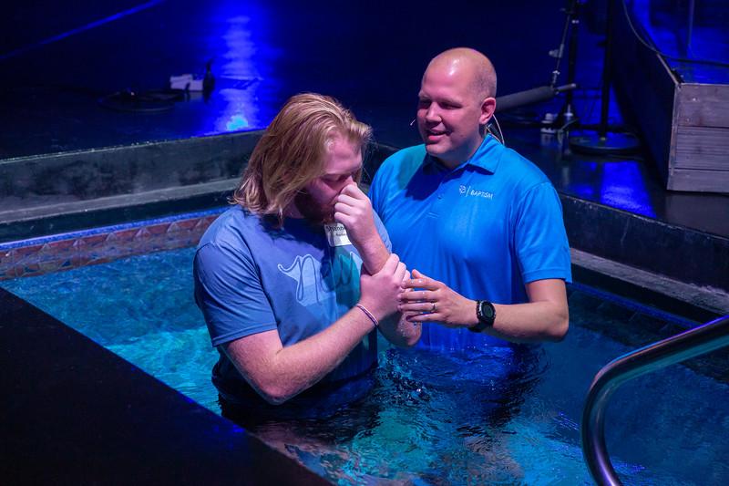 PCC Baptism 191012172205 5252.jpg
