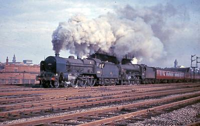 45542-45551 Built 1934