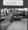 February 21, 1949 Police Cycle Accident 2