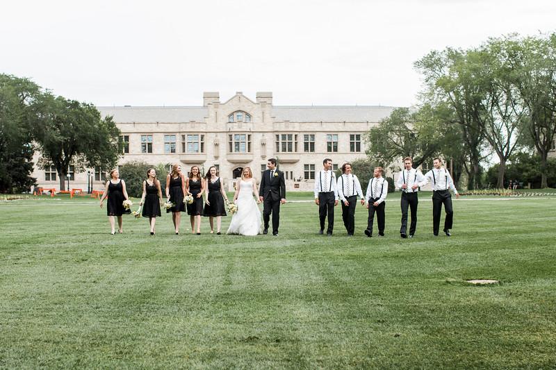 2015_HerrickWedding_3 - Wedding Party_260.jpg
