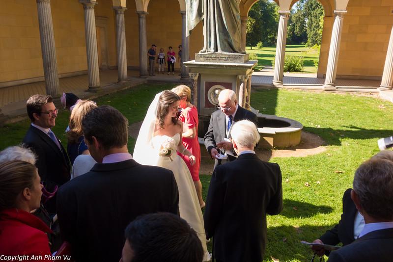 Uploaded - Wedding Sophie & Niko September 2013 023.jpg