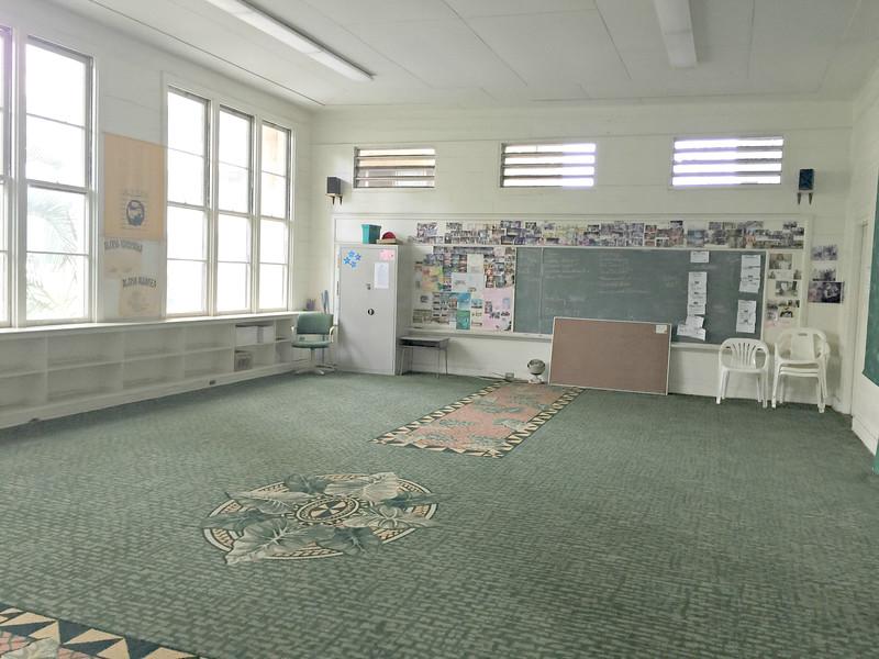 Room 205E