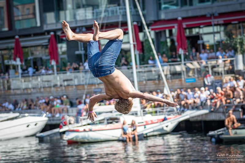 2019-08-03 Døds Challenge Oslo-191.jpg