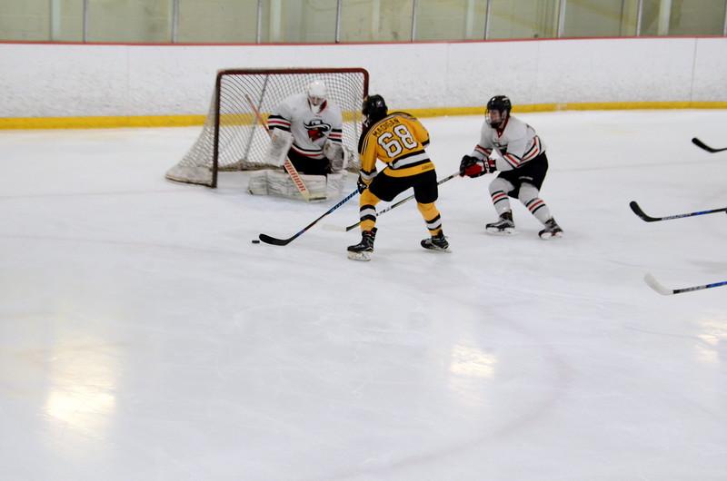 171202 Junior Bruins Hockey-012.JPG