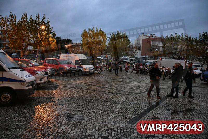 VMRP425043.jpg