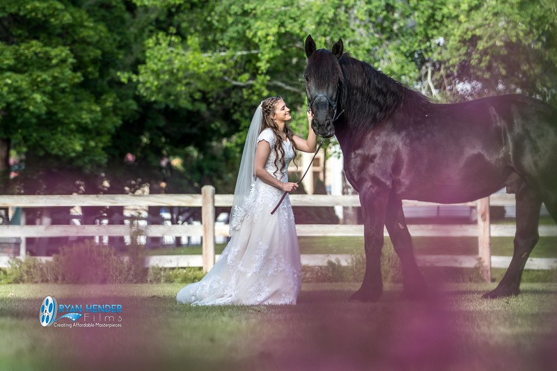 barbwire and lace bridal photo shoot brooklyn -49.jpg