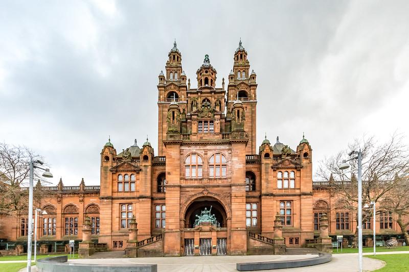 Glasgow_05.jpg