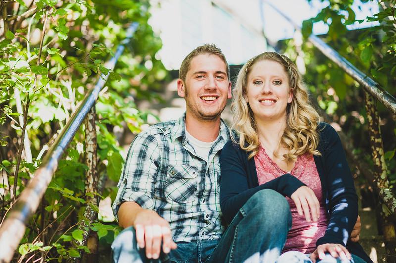 Becky + Joseph-0061.jpg