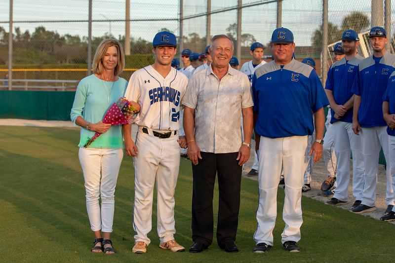 4.23.19 CSN Varsity Baseball Senior Night-73.jpg