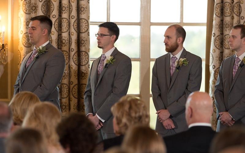 Cass and Jared Wedding Day-261.jpg