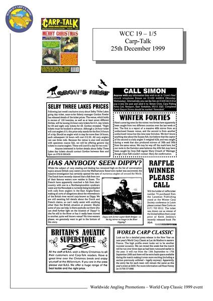 WCC 1999 - 19 Carp-Talk-1.jpg