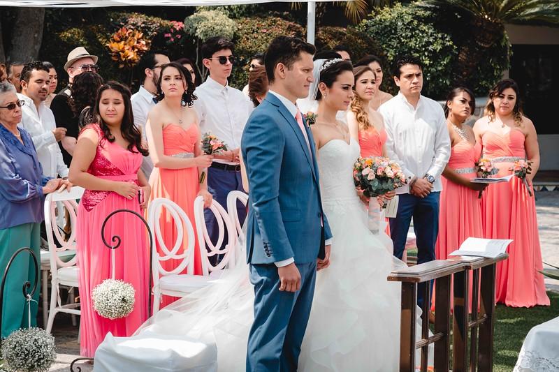 A&A boda ( Jardín Arekas, Cuernavaca, Morelos )-195.jpg