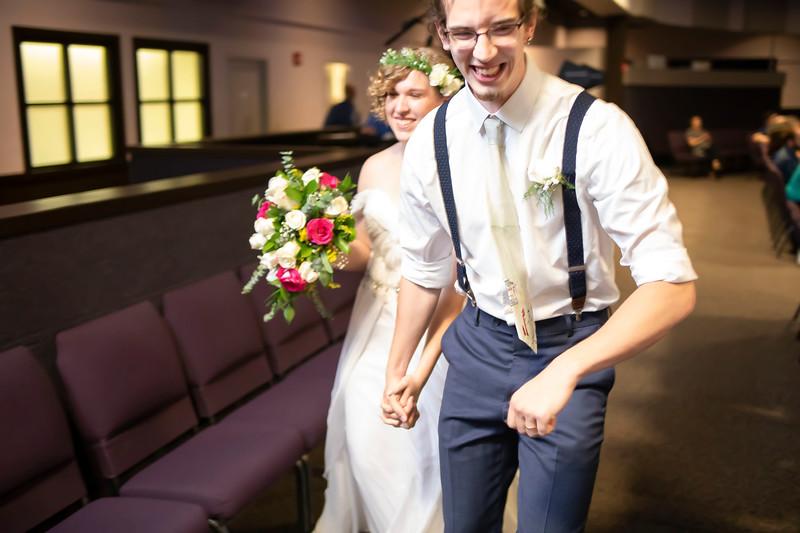 Taylor & Micah Wedding (0572).jpg