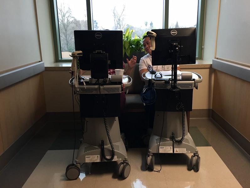 two nurses.jpg