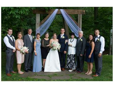 Ranck wedding 2- formals