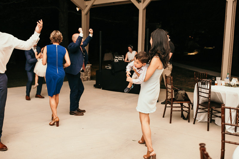 Goodwin Wedding-1307.jpg
