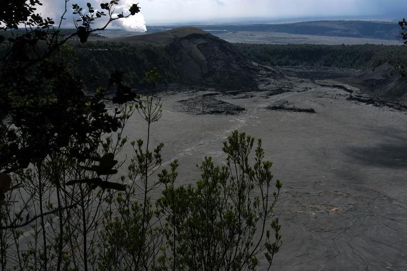 234- 20080412- Hawaii 15- Volcano Nat'l Park DSC_2972.jpg
