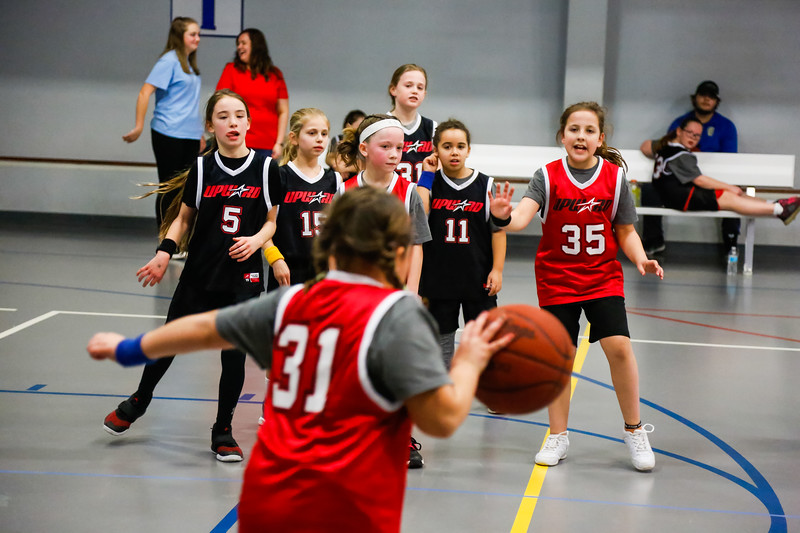 Upward Action Shots K-4th grade (1566).jpg