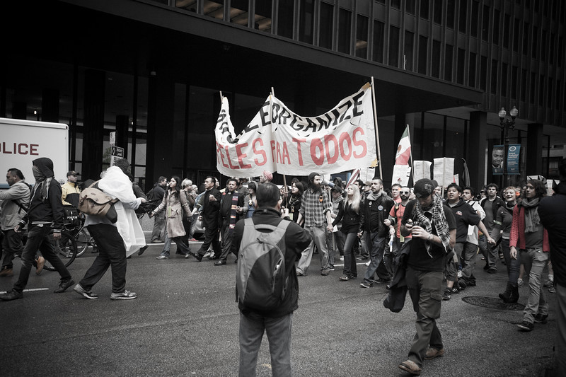 March for the 99-8-5.jpg