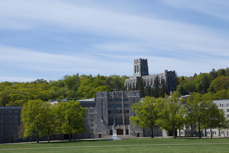 West Point Class Reunion 2012-4488.jpg