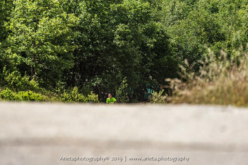 Galactico Lakeside Race 2019-214.jpg