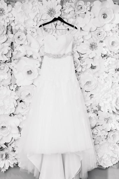 Shaunna & Eric Wedding-5113.jpg