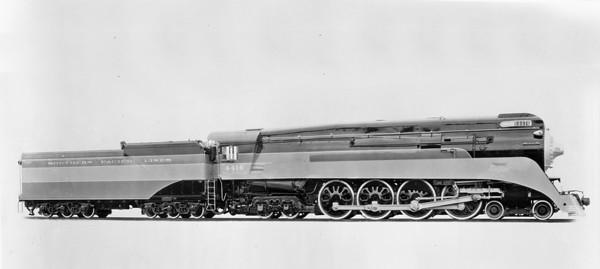 GS-3  4416-4429