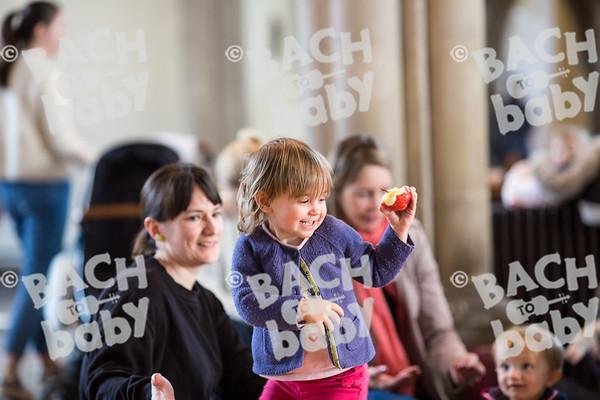 Bach to Baby 2018_HelenCooper_Pimlico-2018-05-03-35.jpg
