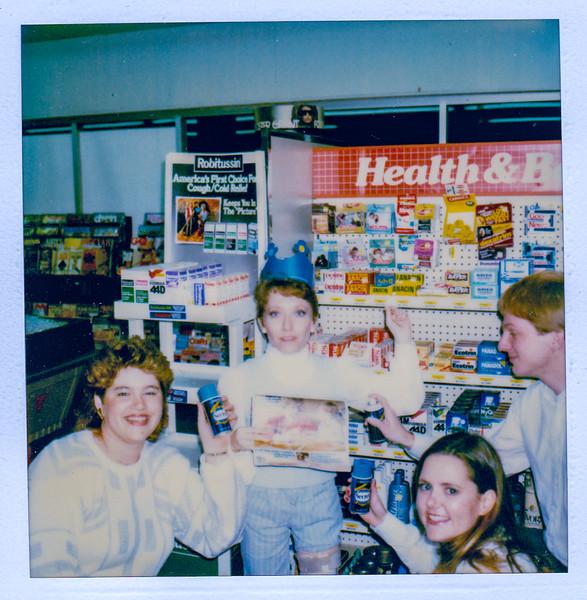 Vicki-pictures 73.jpg