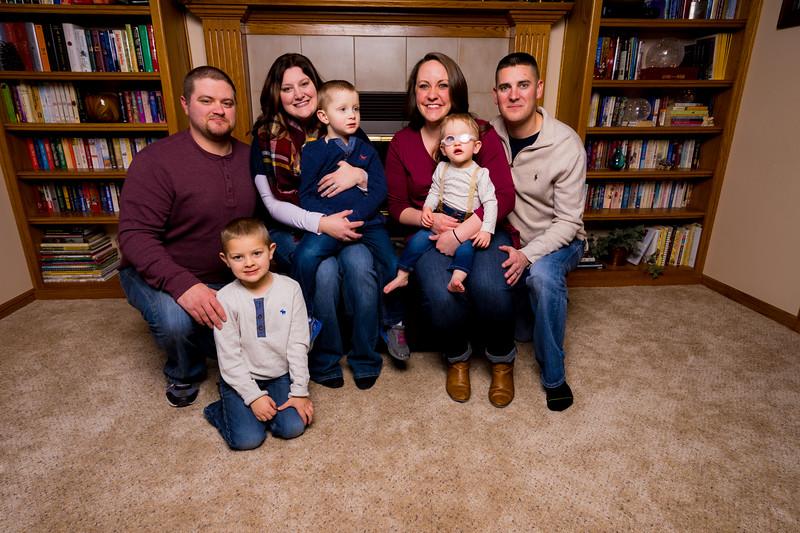 Family Portraits-DSC03296.jpg