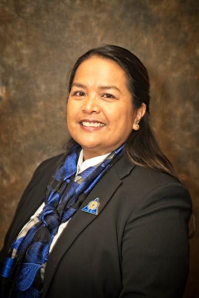 2019-06-10 DG Sarah Cabinet-EB-3.jpg