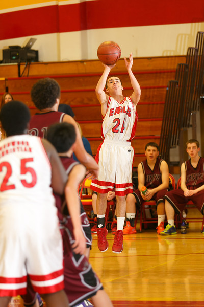 RCS-JV-Basketball-Jan.25.2014-11.jpg